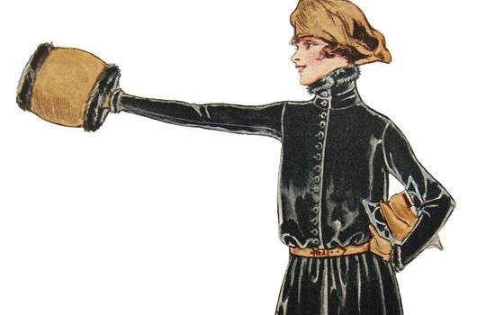 1919-fashion-winter-thumb
