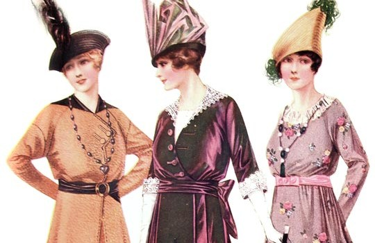 vintage-fashion-plates-thumb