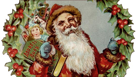antique-santa-picture-thumb