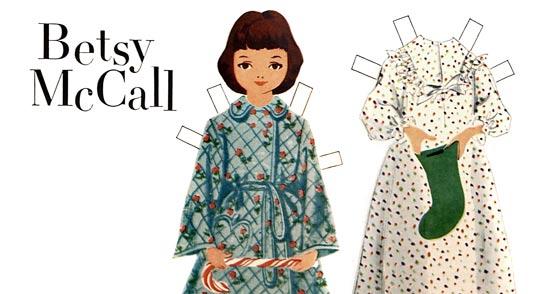 betsy-mccall-christmas-dolls-thumb