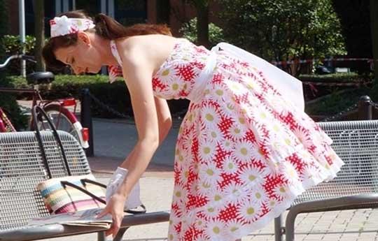 rockabilly-dress--pattern-thumb
