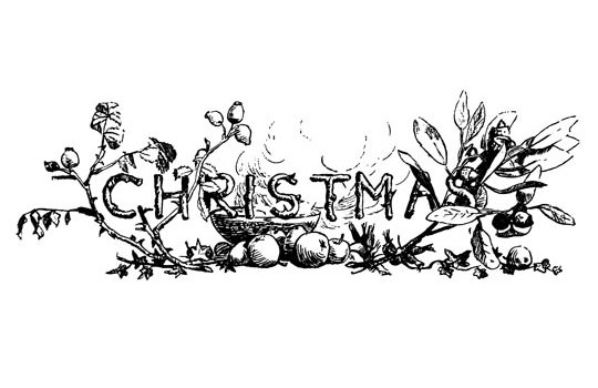 vintage-christmas-lettering-thumb