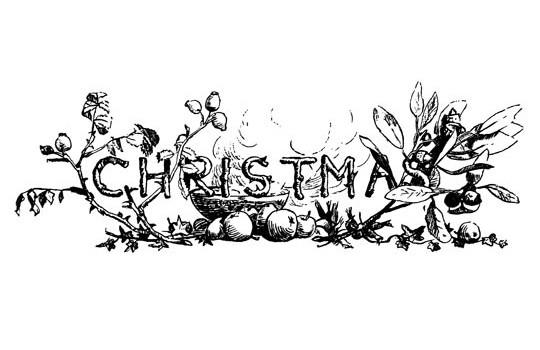 vintage-christmas-lettering-thumb