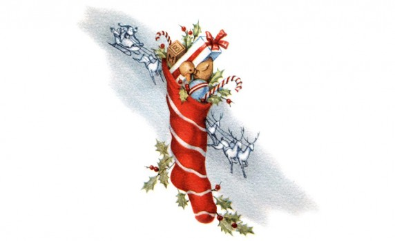 vintage-christmas-stocking-thumb