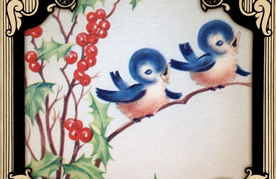 vintage-xmas-card-birds-thumb