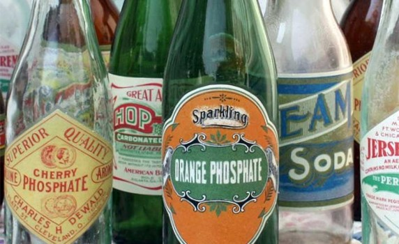 printable-vintage-bottle-lables