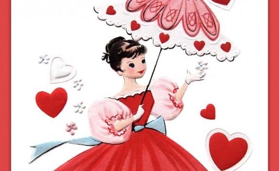 retro-poodle-valentine-50s-thumb