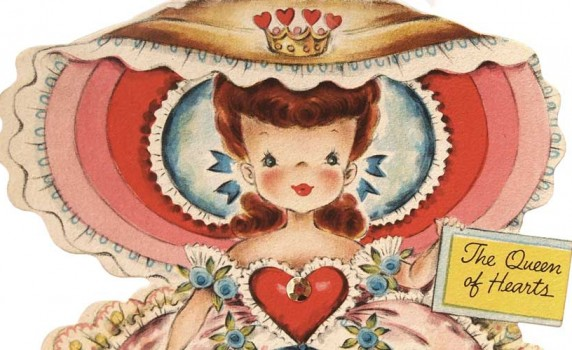 vintage-queen-of-hearts-thumb