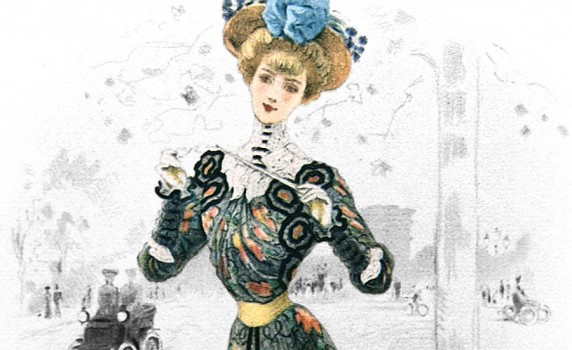 french-vintage-fashion-plate-thumb