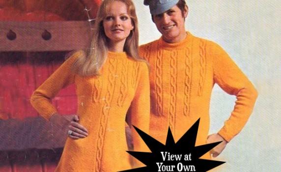 tacky-vintage-clothes-thumb