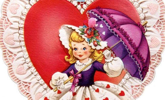 valentine-girl-card-vintage-thumb