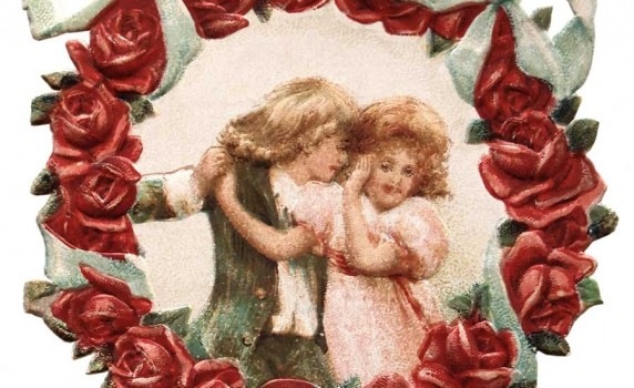 victorian-valentine-die-cut-thumb