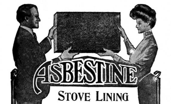 vintage-asbestos-danger-thumb