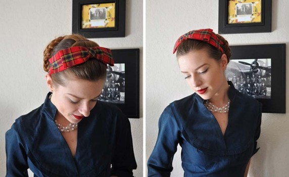 vintage-hair-bow-sewing-pattern