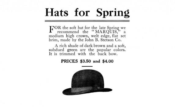 vintage-hat-millinery-ad-thumbnail