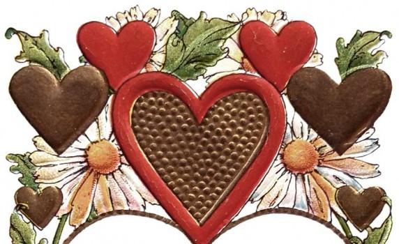 vintage-valentine-greetings-thumb