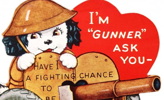 world-war-II-vintage-valentine-thumb