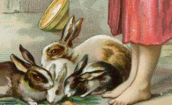victorian-easter-farm-girl-rabbits-thumb