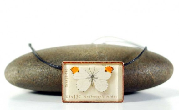 vintage-butterfly-jewelry