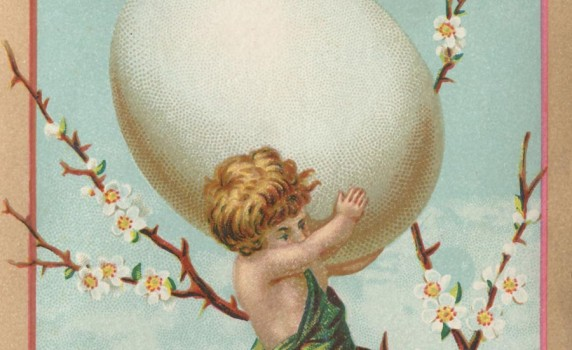 vintage-easter-egg-cherub-thumb