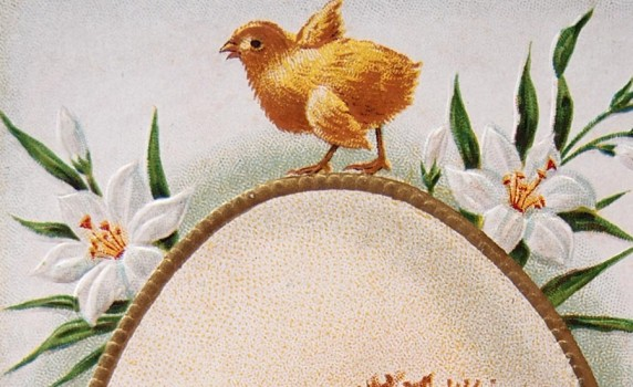 vintage-easter-postcard-thumb