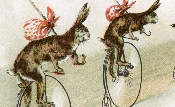 vintage-rabbit-advertisement-featured