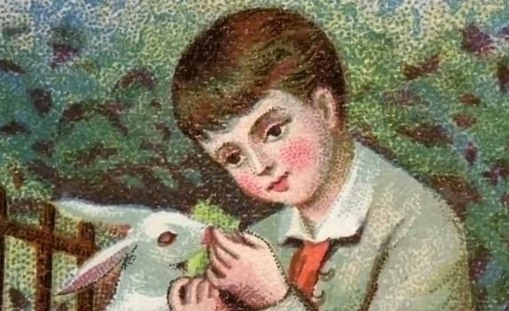 vintage-boy-with-bunnies-thumb