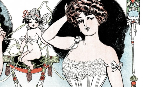vintage-corset-ad-thumb