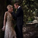 Pure Roaring 20's Eye Candy – The Great Gatsby Trailer