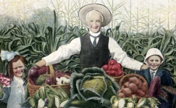 vintage-garden-catalog-thumb