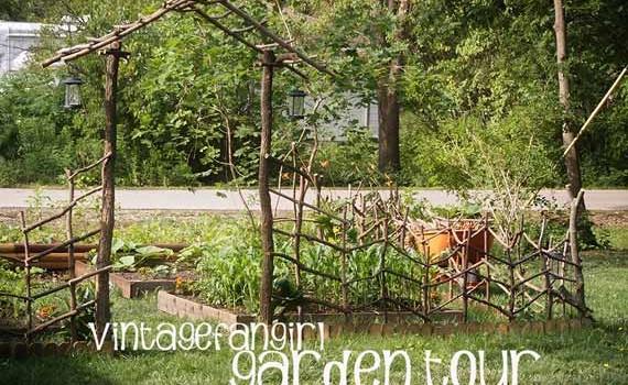 garden-pictures
