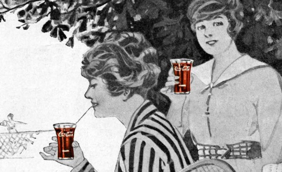 vintage-coke-ad-1917