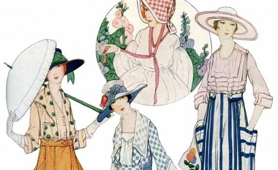 vintage-summer-dresses-1917