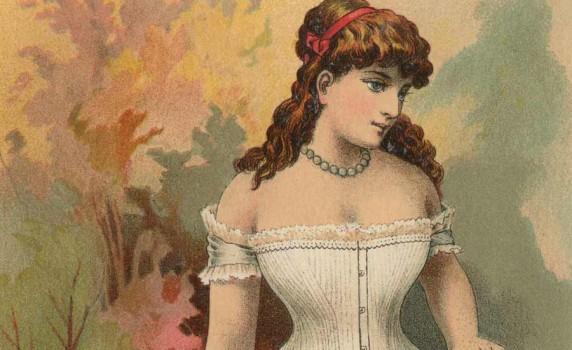 vintage-corset-ad