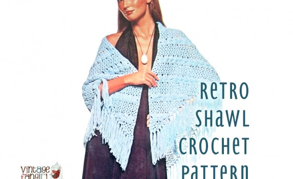 crochet-shawl-pattern